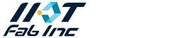 logo_hot.png