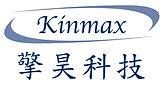 kinmax-logo.jpg