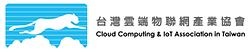 logo_cloud.png