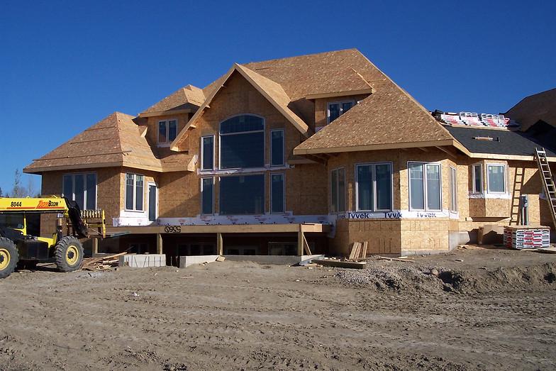calgary house plans  drafting  designer  architect  draftspersonCalgary Home Designs House Plans