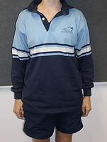 Uniform 4.png.jpg