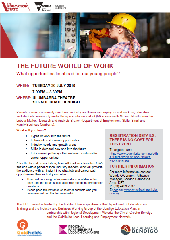 Future World of Work.PNG