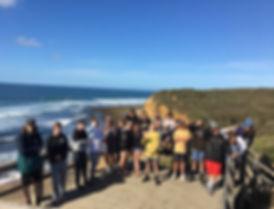 Surf Camp 3 2019.jpg