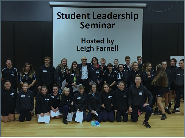 Student Leadership Conference Pic 1.PNG