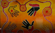 Indig Pic 1.png