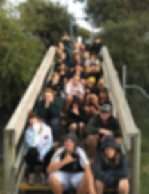 Surf Camp 2 2019_edited.jpg