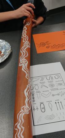Didgeridoo Pic 1.png