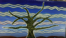 Indig Pic 2.png