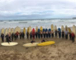 Surf Camp 1 2019.jpg