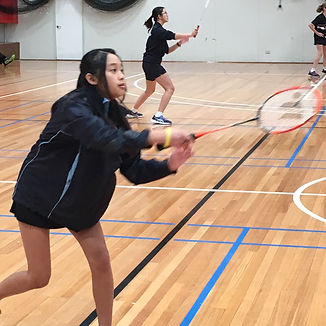 Badminton 07.JPG
