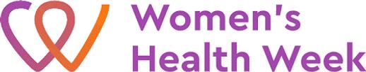 Womens Health Week.png