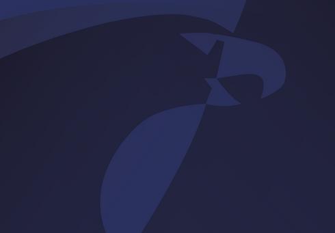 Navy School Logo.PNG