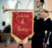 flamulas-personalizadas-para-casamento-b