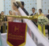 flamulas-personalizadas-casamento-.jpg