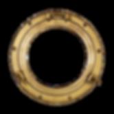 porthole-001_edited.png