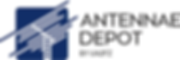 Ant_logo_eng.png
