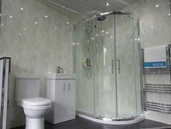 mr wet wall | shower bath & kitchen splashbacks | no more mouldy