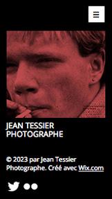 Photographe Reportage