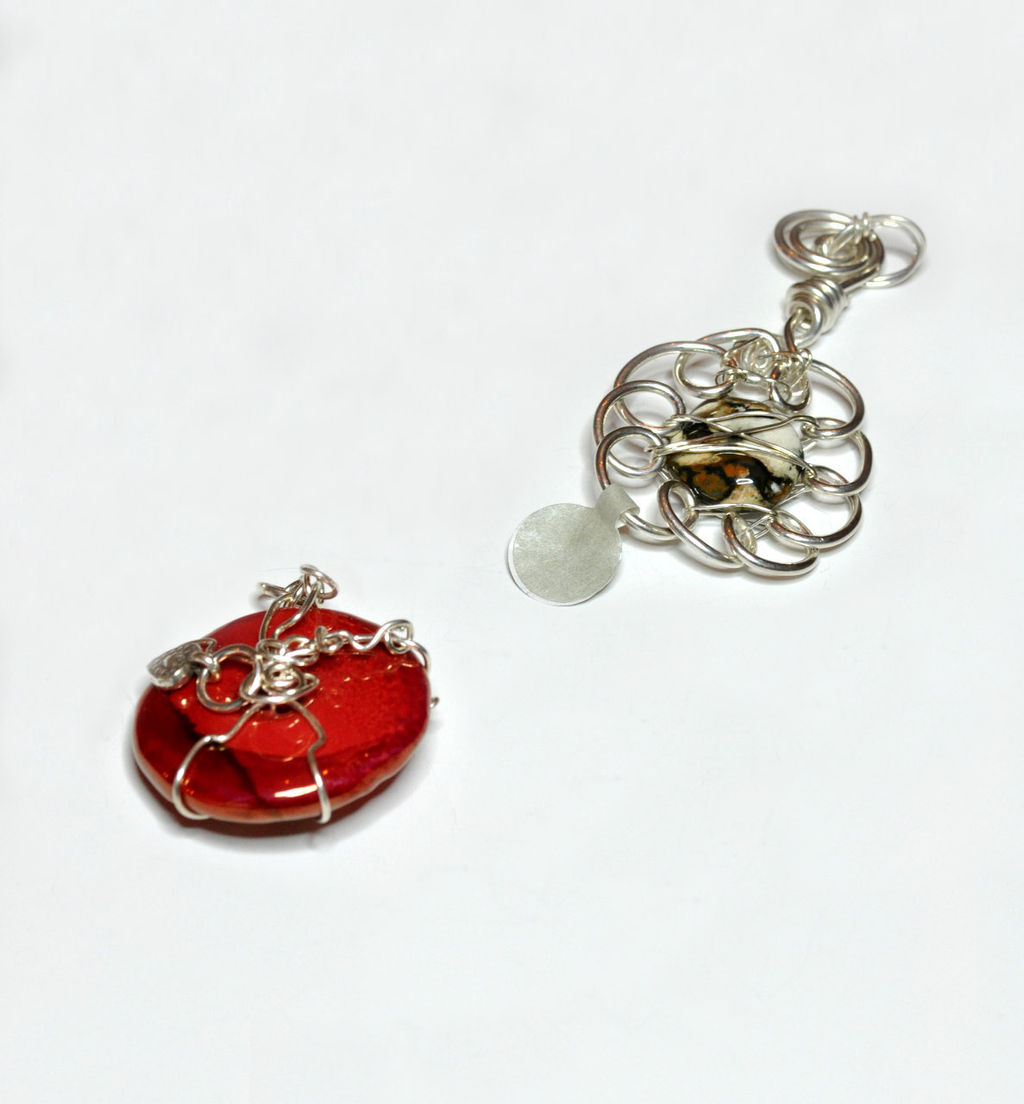 Silverleaf jewellery products Silverleaf com