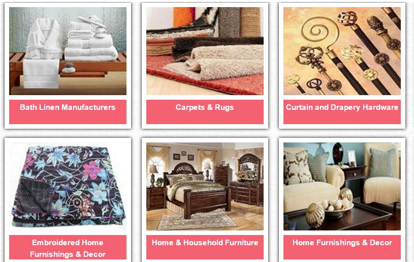 fabindia sofa designs refil sofa design living room online Textile Infomedia B2B Portal Market Place