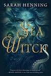 sea-witch-985969-264-432.jpg