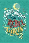 GoodnightStoriesForRebelGirls2.jpg