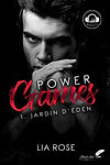 power-games-tome-1-jardin-d-eden-1122045