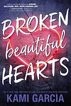 broken-beautiful-hearts-1030830-264-432.