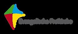 Ev_Freikirche_Logo_1396.png