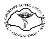 Chiropractic-Assn-Logo.png