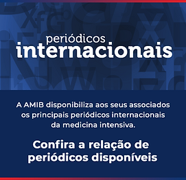 periodicos.png