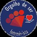 logo_orgulho_site-transparente.png