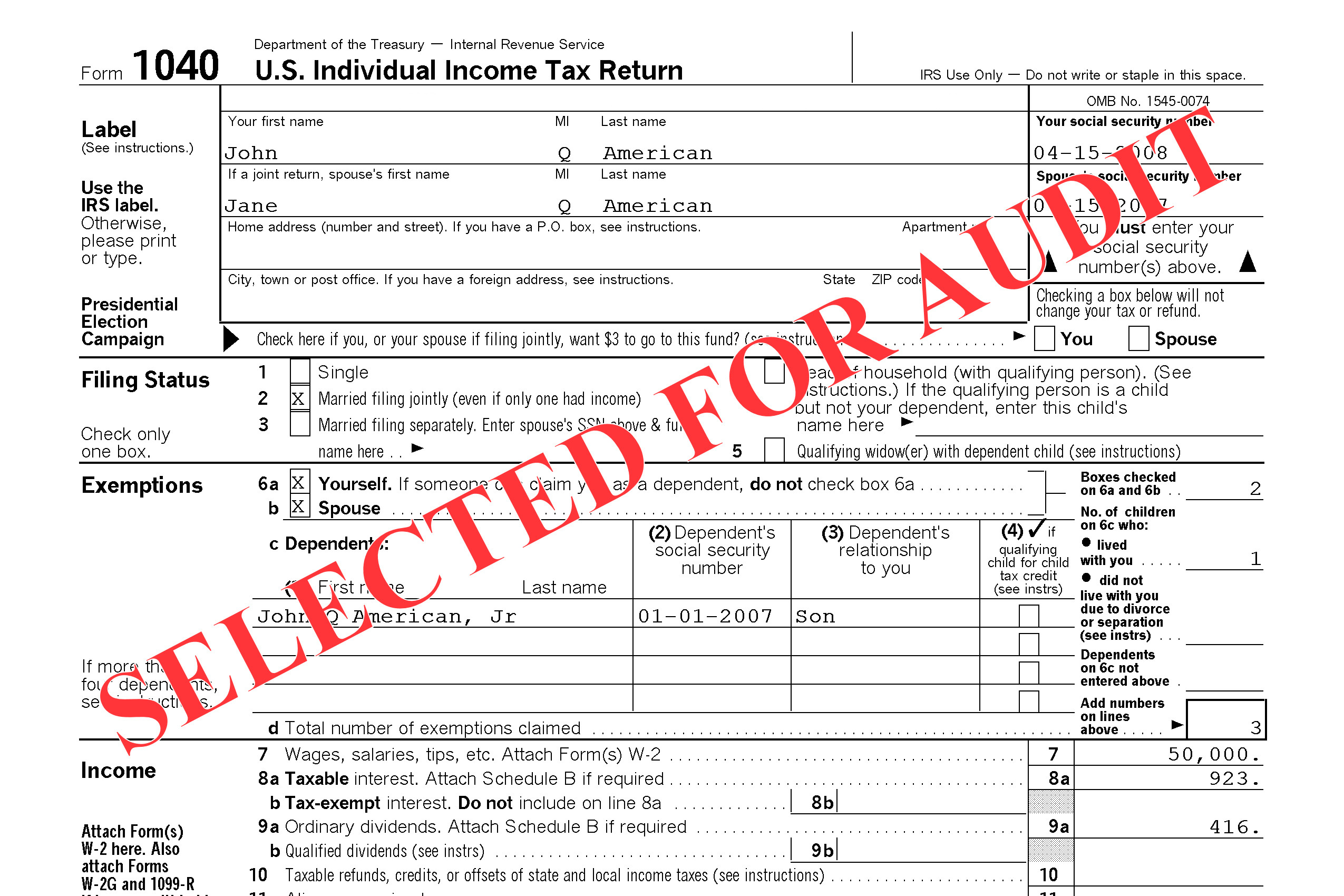 Please post when you receive your paper tax stimulus/rebate check.?