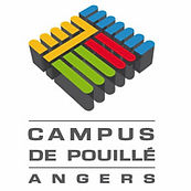 Campusde Pouillé partenaire formation d'Elioreso