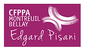 CFPPA-Edgard-Pisani partenaire formation d'Elioreso