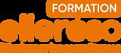 Elioreso-orange_Formation-orange.png