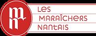 LES MARAICHERS NANTAIS partenaire d'Elioreso