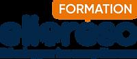 Elioreso-bleu_Formation-orange.png
