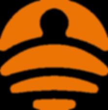 symbole_elioreso_orange_degrade.png