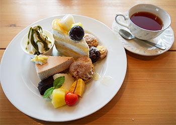 kazekobo-cake.jpg