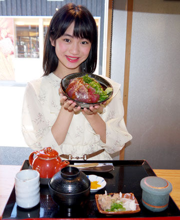 michi-no-eki(4).jpg