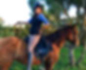 ruta a caballo, paseo a caballo, montar a caballo, turismo ecuestre, el rocio, donana, andalucia