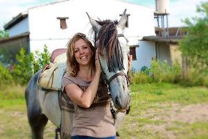 horse riding, trail riding, horseback riding, equestrian tourism, horse-drawn carriage, carriage ride, beach, donana, el rocio, matalascanas, Andalusia