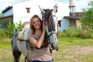 ruta a caballo, paseo a caballo, montar a caballo, coche de caballo, visita en carruaje, turismo ecuestre, playa, matalascanas, el rocio, donana, andalucia