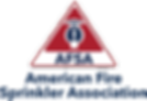 AFSALogo-768x526.png