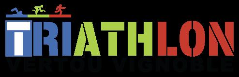triathlon l vertou