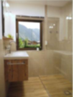 Badezimmer 1 nur A.jpg