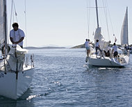 Holidays With Locals - Learn to sail travel experience