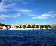Holidays With Locals - Cruising to Mljet and Korcula travel experience