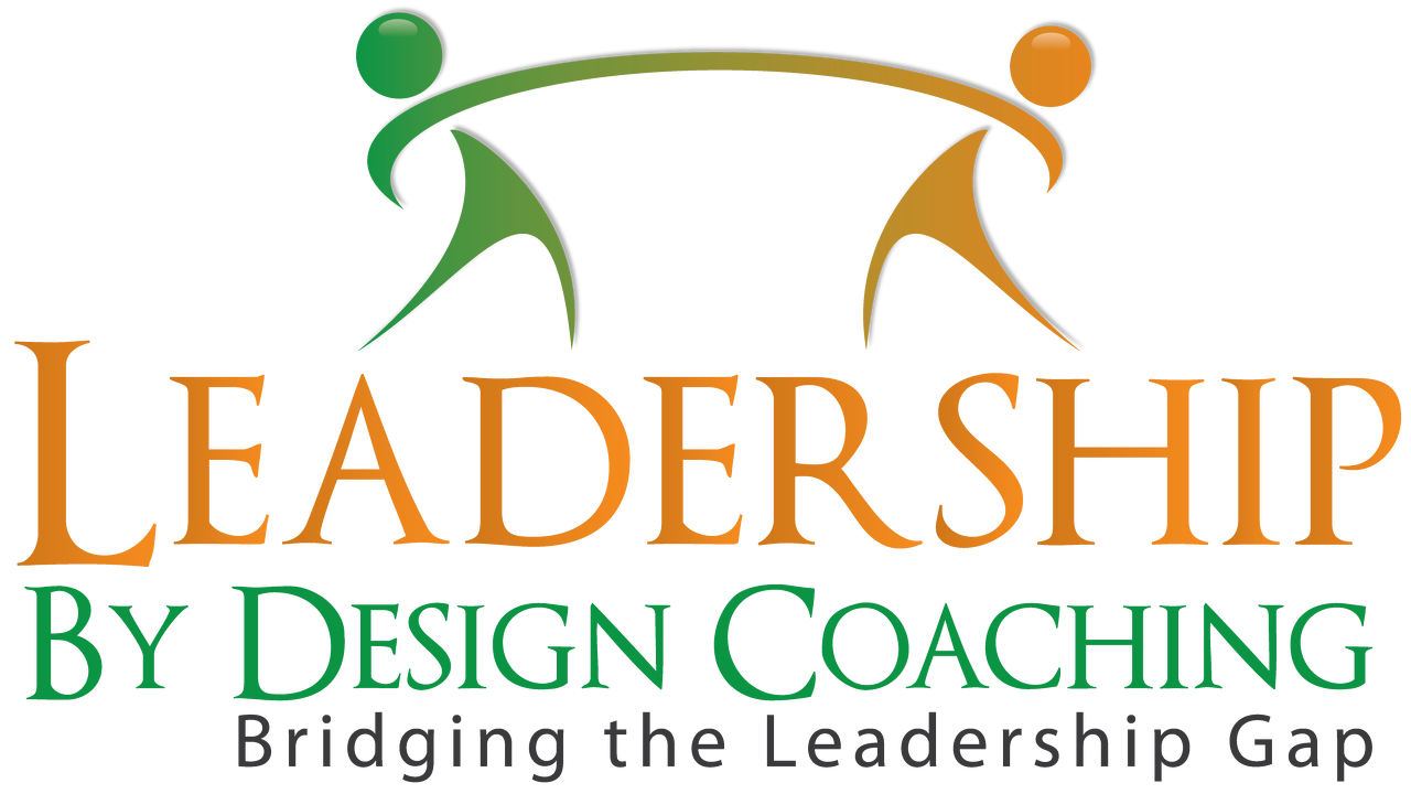 Leadership By Design Coaching.png